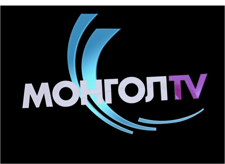 Mongol Tv